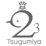 2938.tokyo ツグミ屋 オンラインストア