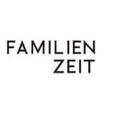 Familien Zeit official store