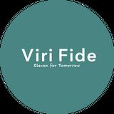 Viri Fide