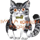 VIVA LA BONBON !! PROJECT