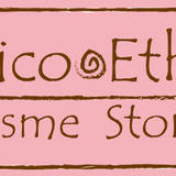 Ethico Ethica Cosme Storys