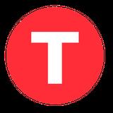 ツナガール・格安VPNサービスストア