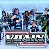 VRAIN official shop