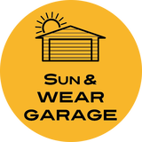 SUN & WEARGARAGE