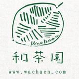 Wachaen's STORE