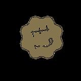 wafla