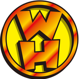WAHAHAHOMPO's official store