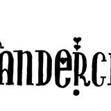 wanderclad etc..