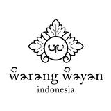 warangwayan indonesia