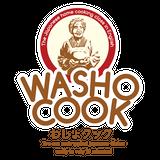 Washocook E-Store