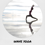 wave yoga store