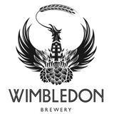 Wimbledon Brewery JP