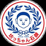 坊っちゃん石鹸 公式オンラインショップ