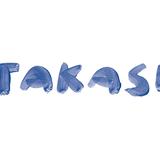 RYO TAKASHIMA
