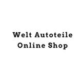 Welt Autoteile Online Shop