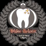 【東京のホワイトニング専門歯科】ホワイトマイスターオンラインショップ