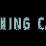 WhiteningCafe公式オンラインストア