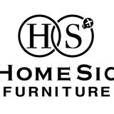 HOMESIC FURNITURE  Online Shop