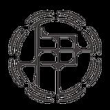 伊萬里百貨店オンラインショップ