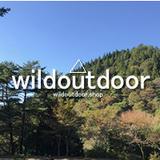 wildoutdoor