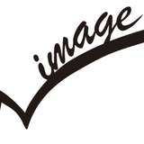 W image