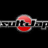 Result-Japan