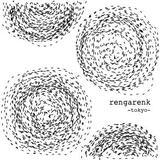 rengarenk -tokyo-