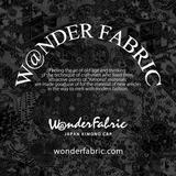 W@nderFabric Store