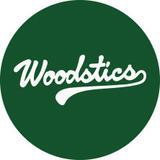 Woodstics