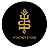 woofer store