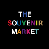 THE SOUVENIR MARKET