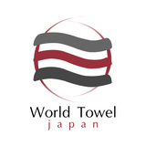 World Towel