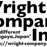 Wright Company Inc.