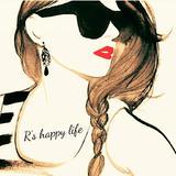 R´s〜happy life〜