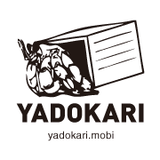 YADOKARI Online Store