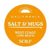 SALT & MUGS