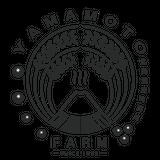 the yamamoto farm