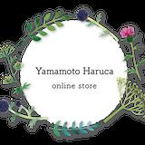 Yamamoto Haruca online store
