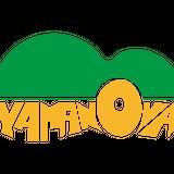 ヤマノバコーヒー・ストア