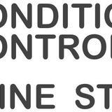 コンディショニングコントロール オンラインストア