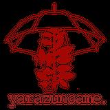 yarazunoame official web store