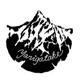 Yarigatakesanso ONLINESHOP