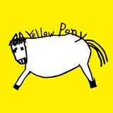 YellowPony STORE