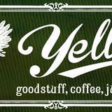 yellow's