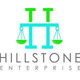 HILLSTONE  PX