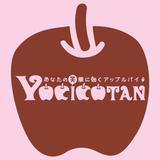 YOCICOTAN