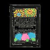 YOKACHORO FOOD BASE