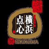 横浜点心 シュウマイ・中華料理のオンラインショップ 株式会社千代田フーズ