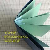 yonnebookbinding