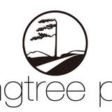 youngtree press